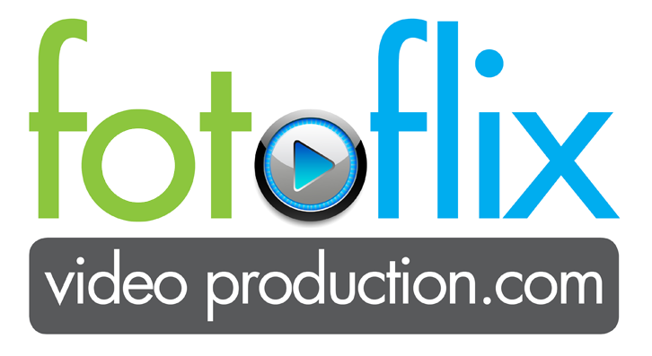 Fotoflix Video Production